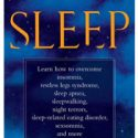 Sleep Books