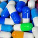 sleeping pill names
