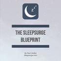 Sleepsurge Blueprint